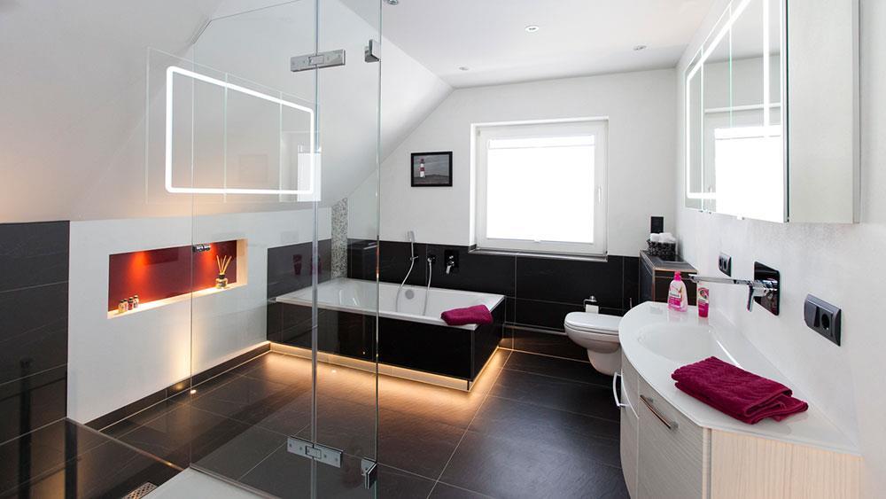 badwelten badezimmer traumbad wellness albert haas kg wermelskirchen albert haas kg. Black Bedroom Furniture Sets. Home Design Ideas